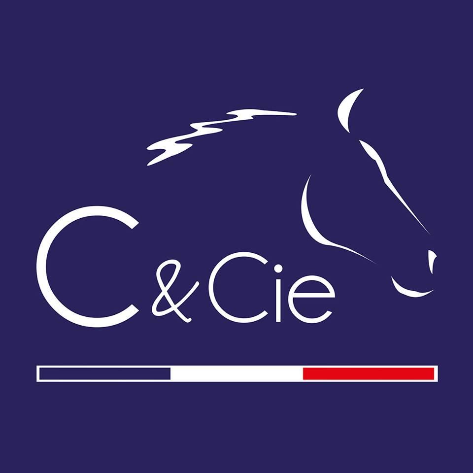 C&Cie Logo