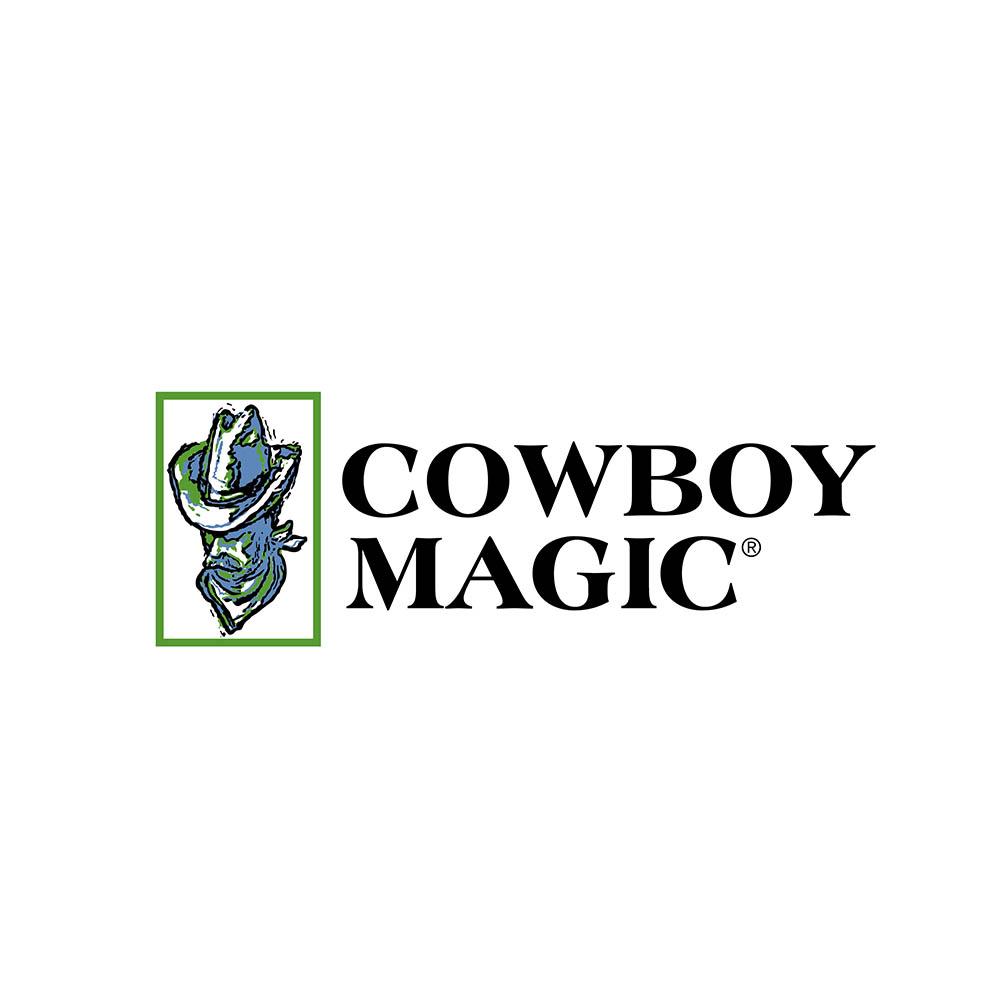 Cowboy Magic