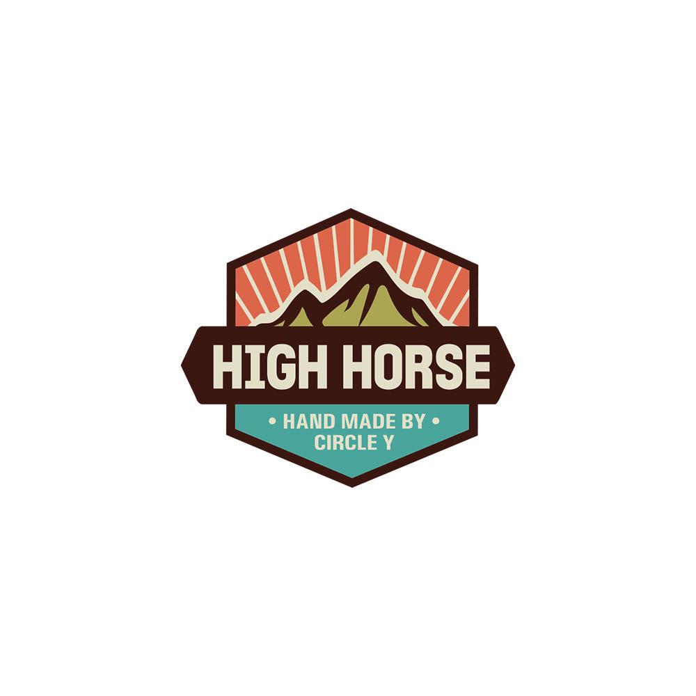 High Horse