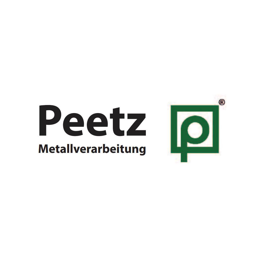 Peetz metall