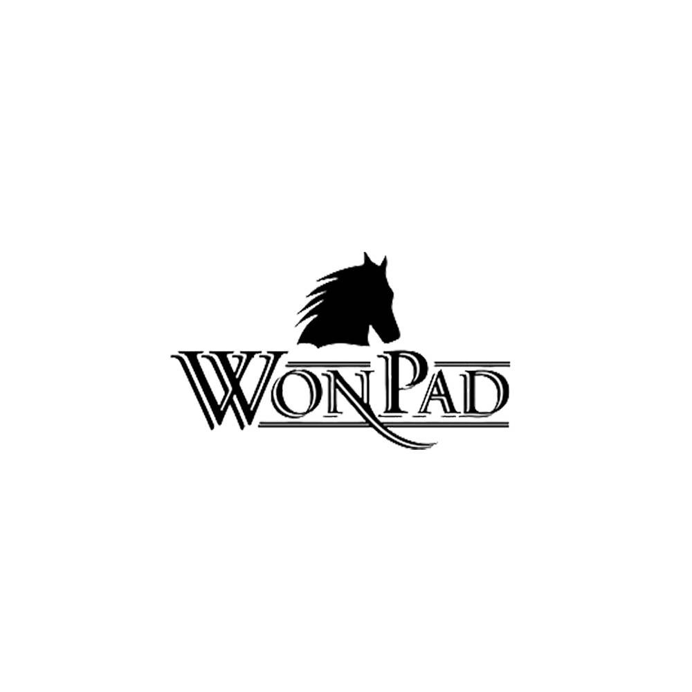 Wonpad